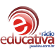 Radio Educativa Peabiru by Br Logic Host
