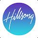 Hillsong by Hillsong Church