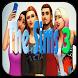 Tricks The Sims 3 by Kwakwa Dev