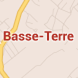 Basse-Terre City Guide