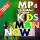 Video kocak Kids Jaman Now Micin