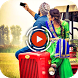 Punjabi Video Status : Lyrical Videos Status 2018 by Video Status 2018