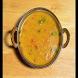 All testy Sambhar Recipes by kinjalinfo