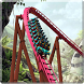 VR Roller Coaster Games by Mantella Games