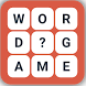 Word Game:Explore Hidden Words & Be A Spelling Bee by WrapApp