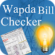 Wapda Bill Checker by X Factor - Apps & Games