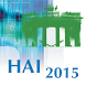 HAI2015 by Mobile Event Guide powered by esanum GmbH
