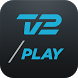 TV 2 PLAY by TV 2 Danmark A/S