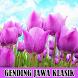 Gending Jawa Klasik by Kuring Indonesia