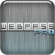 WebPass Pro (Lite) by Middlemind Games