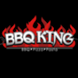 BBQ King by Foodticket BV