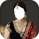 Photo Suit Of Padmawati