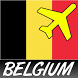 Belgium Travel Guide by Travel to Apps