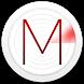 Metal Detector app by Mobiem