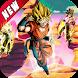 Pro Dragon Ball Xenoverse Tips by Avis Dev