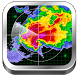 Radar Weather Map & Storm Tracker by Smart Utils Dev Team
