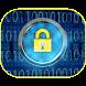 Smart Applock Technology by App SH Mobile