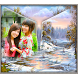 Winter Photo Frames HD by SoftFree2015