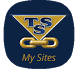 Tss My Sites by Total Security Services