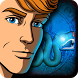 Broken Sword 2: Remastered by Revolution Software Ltd