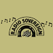 Radio Sovereign Solid Gold by looksomething.com