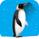 Hide The Penguin : Zoo Escape by Stalwart Labs LLC