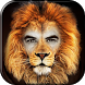 Animal Face Photo Editor by Apperitive Studio Apps