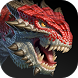 Final War 5 Dragons by Final War Pty Limited