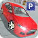 Real Sport Car Parking by MuFa Entertainment Studio
