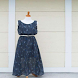 Simple Dress Designs by nitasya