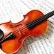 Violin Chords for Beginners