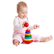 My Baby by Town Technologies Pvt Ltd.