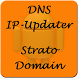 Strato-DNS IP Updater ( DynDns ) by AnyDroide-Saar