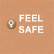 Feel Safe by mSwasthya