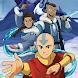 Avatar Wallpaper HD by sendang katresnan