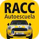 RACC Autoescuela by Compettia