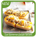Easy Butternut Squash Recipes by Creative Gate