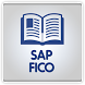 Learn SAP FICO by Daily Tutorials