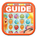 Guide for Farm Heroes Saga by 8Bit Mobile Apps