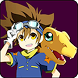 Ultimate Digimon Links Fusion tips by ultimate games tips
