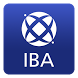 IBA Members' Directory by International Bar Association
