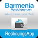 Barmenia RechnungsApp by Barmenia Versicherungen