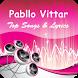 Pabllo Vittar Best Music & Lyrics by Kingofgaluh MediaDev