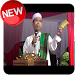 Ceramah Ustadz abdul somad mp3 by sickboy
