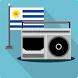Radios Uruguay by Radios