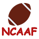 NCAAF Live Streaming by NavixStream