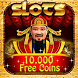 FaFaFa Slots – Top Casino by Schmick Games