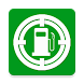 CheapFuel - Find Cheap Fuel by SOGAPPS