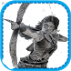Guide Rise of the Tomb Raider by App Den Inc