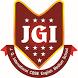 JG INTERNATIONAL SCHOOL by VITANA PRIVATE LIMITED